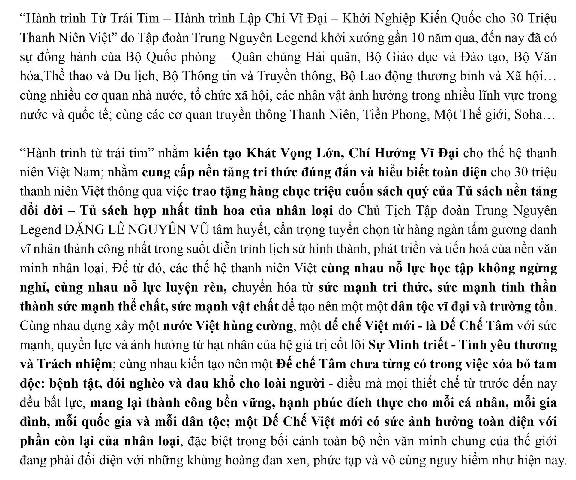 box-thong-diep-dau-31.8-ok-02.jpg