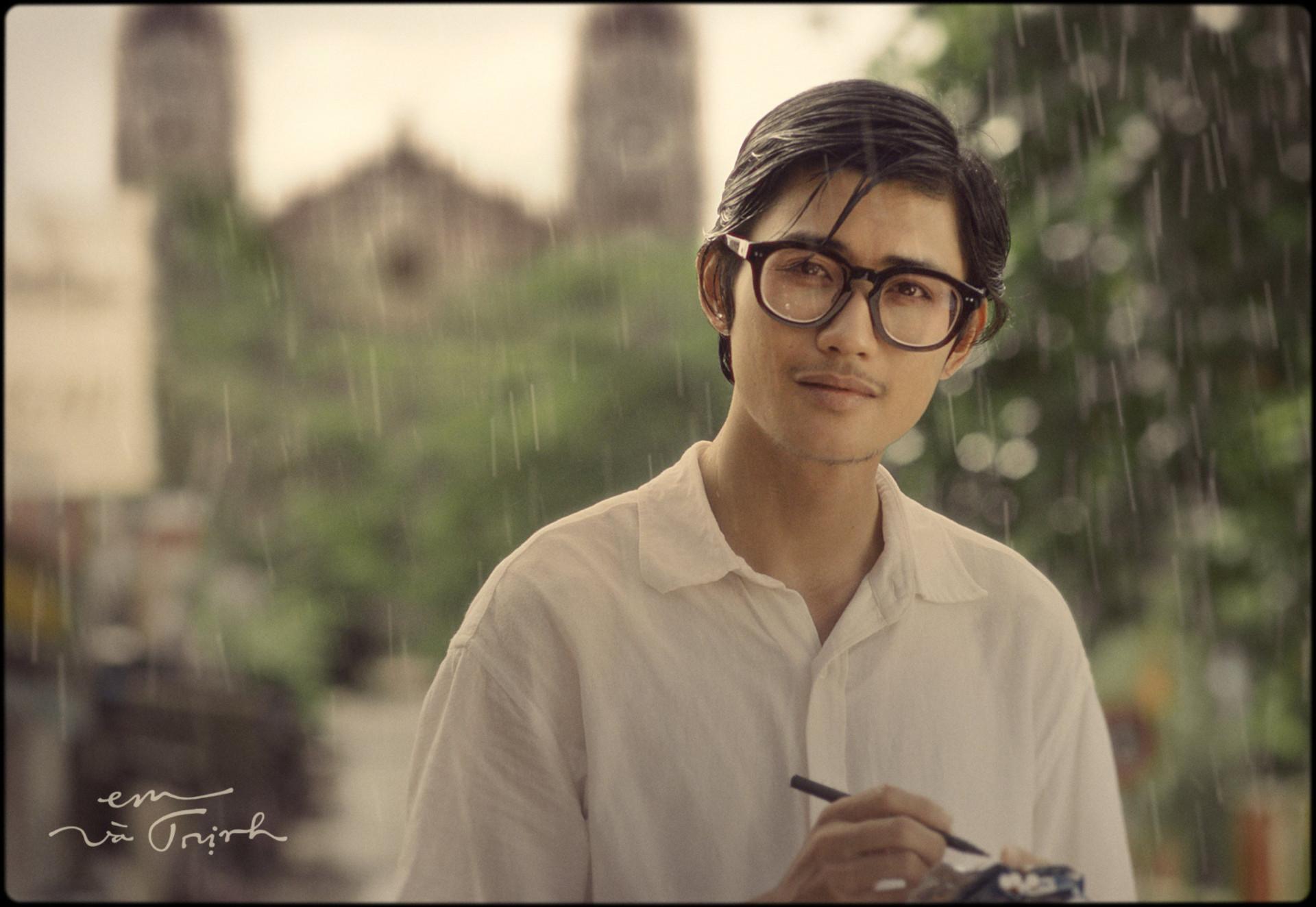 trinh-cong-son_avin-lu-4-.jpg