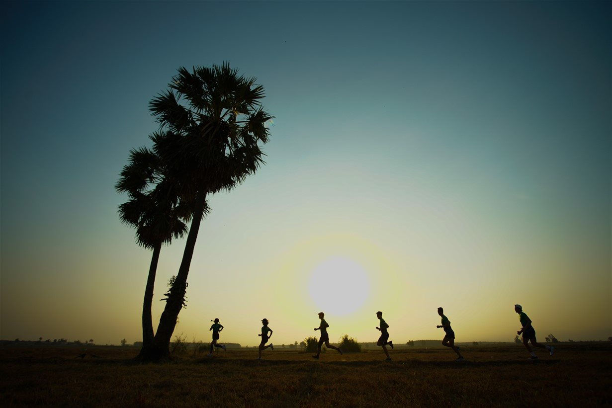giai-chay-baden-mountain-marathon-2021-tren-cung-duong-tuyet-dep-cua-tay-ninh-5-.jpg