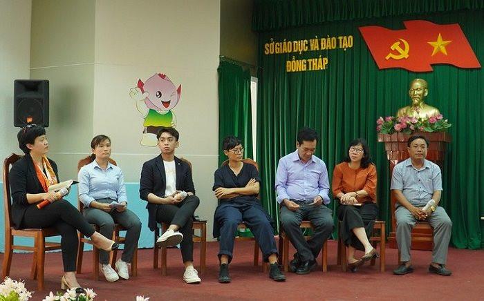 hanh-dong-vi-moi-truong-tot-dep-hon-cho-dong-bang-song-cuu-long-anh-.jpg