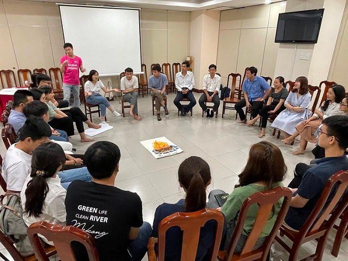 hanh-dong-vi-moi-truong-tot-dep-hon-cho-dong-bang-song-cuu-long.jpg
