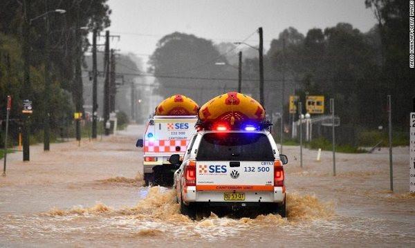 210320235600-01-australia-floods-0320-exlarge-169.jpg