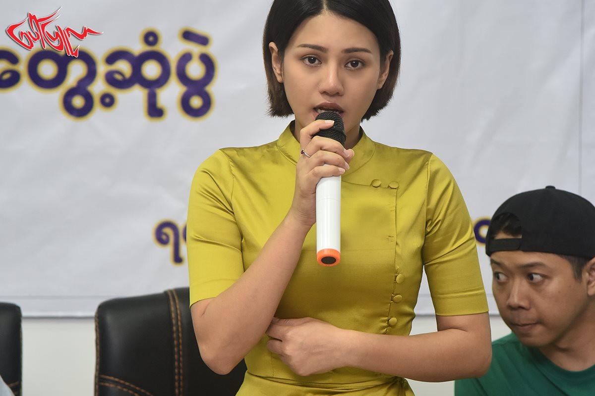quan-doi-myanmar-ra-lenh-bat-20-ca-si-dien-vien-va-nguoi-noi-tieng-tren-mang-xa-hoi2333.jpg