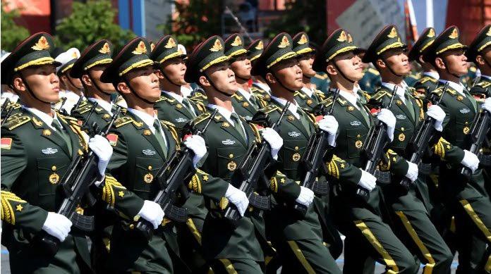 khong-nuoc-nao-co-the-mot-minh-chong-lai-trung-quoc-va-nga-chu-dung-noi-ca-hai222.jpg