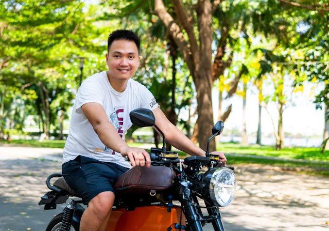dat-bike-huy-dong-duoc-26-trieu-usd-tu-quy-dau-dau-singapore.jpg