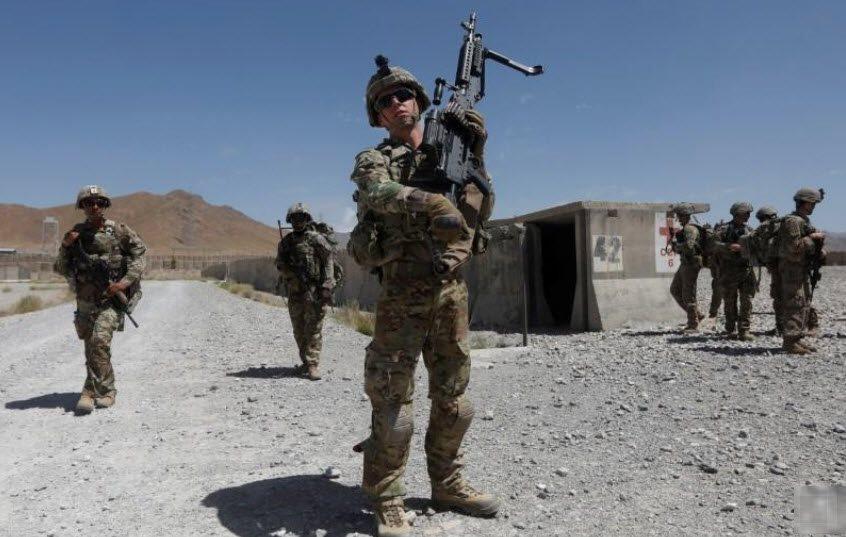 bi-2-dang-chi-trich-vi-rut-quan-khoi-afghanistan-biden-noi-gi.jpg