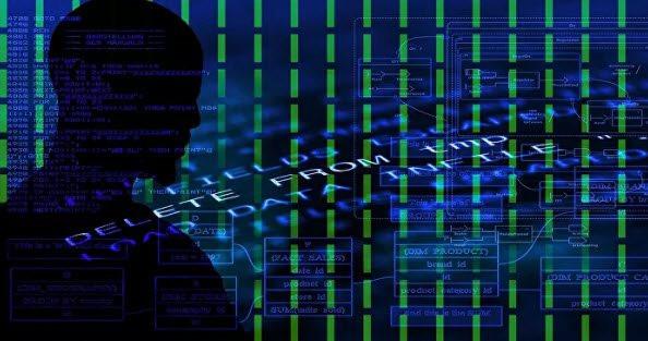 fbi-xam-nhap-hang-tram-may-tinh-my-xoa-phan-mem-doc-hai-cua-hacker-trung-quoc.jpg