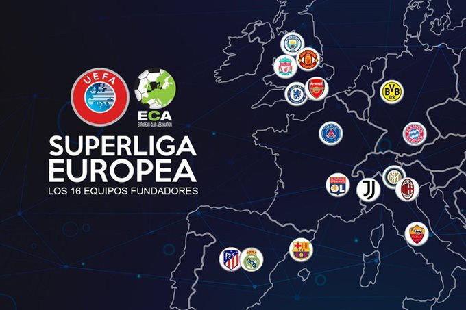 12-clb-hang-da-chau-au-quyet-thanh-lap-super-league-mac-uefa-ham-doa.jpg