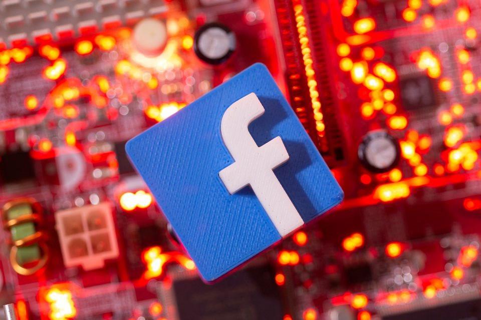 facebook-cho-ghi-tin-nhan-thoai.jpg