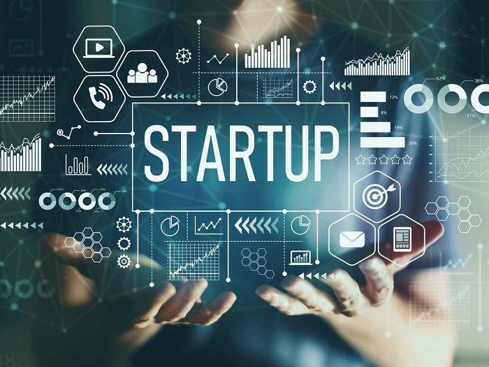 moi-luong-duyen-cua-cac-startup-va-nguoi-dong-hanh.jpg