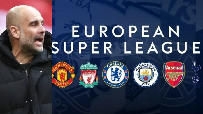 guardiola-phan-doi-super-league.jpg