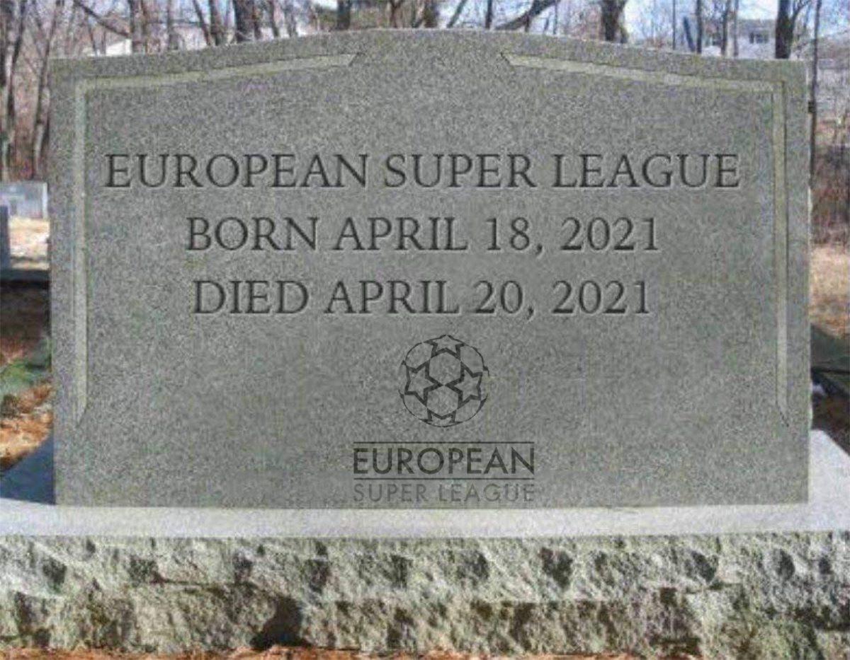 them-3-clb-rut-lui-super-league-sup-do13.jpg