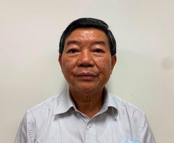 nguyen-giam-doc-pho-giam-doc-benh-vien-bach-mai-huong-loi-hang-tram-trieu-dong-anh-1.jpg
