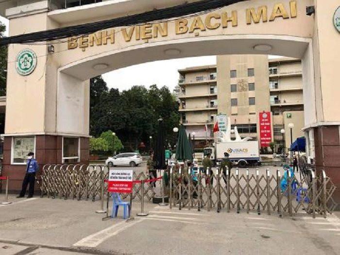 nguyen-giam-doc-pho-giam-doc-benh-vien-bach-mai-huong-loi-hang-tram-trieu-dong.jpg