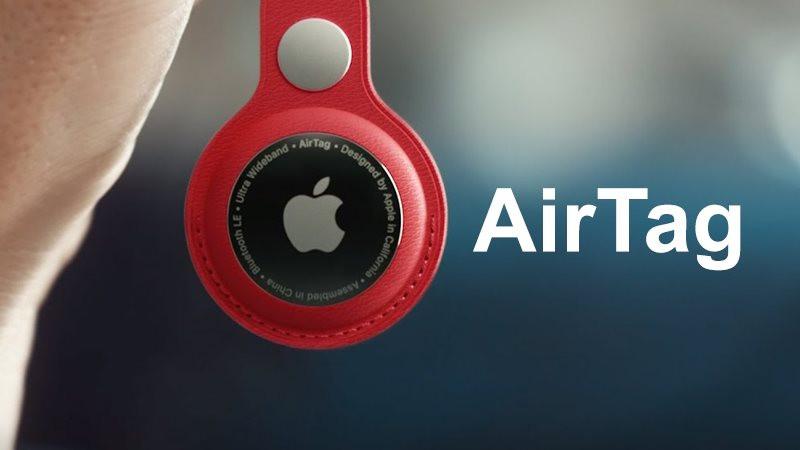 video-mo-hop-va-su-dung-apple-airtag.jpg