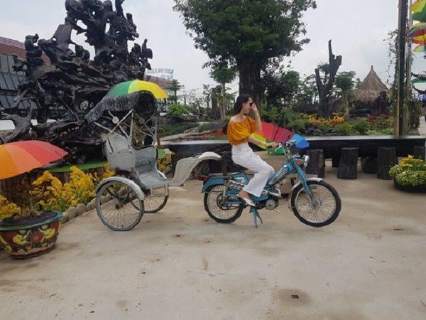 4dukhachcheckinkdlduongkhangmyluong29042021.jpg