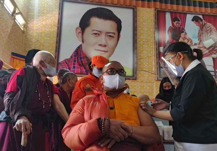 bhutan-covid-1.jpg