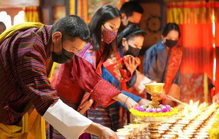 bhutan-covid-3.jpg
