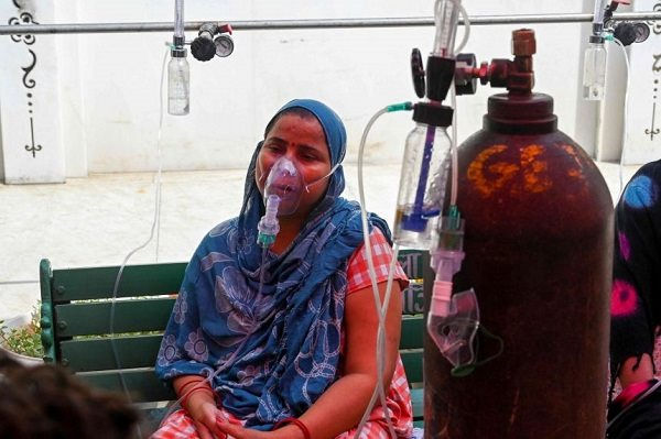 topshots-topshot-india-health-virus-070224.jpg