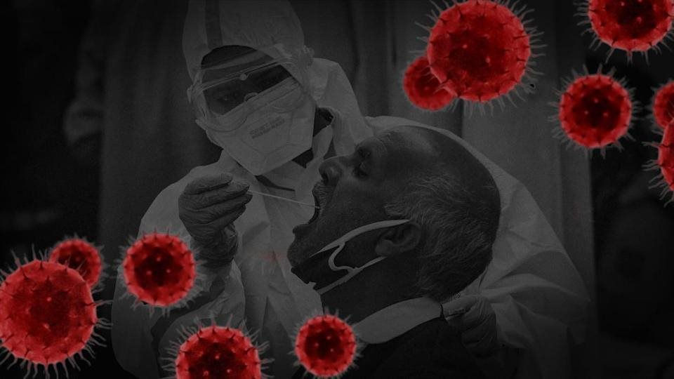 viet-nam-phat-hien-4-benh-nhan-nhiem-bien-coronavirus-tu-an-do.jpg