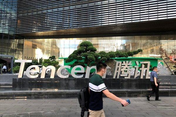 tencent__reuters_1600160335007.jpg