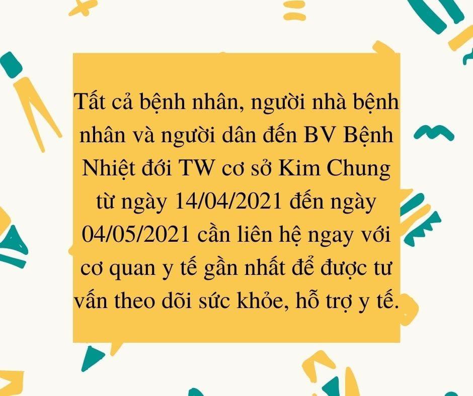 benh-vien-nhiet-doi-lien-he.jpg