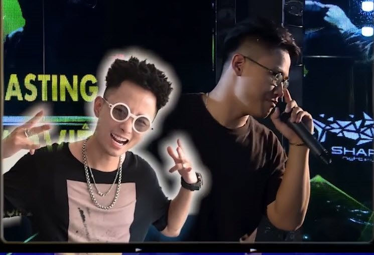 gducky-thi-casting-rap-viet2.jpg