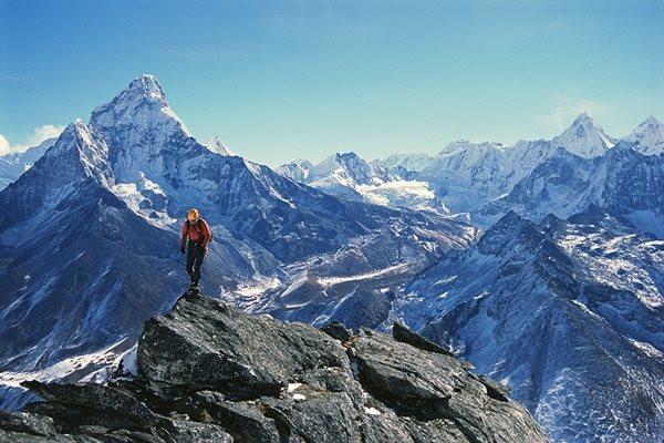nepal-gap-khung-hoang-covid-19-khong-kem-an-do3.jpg