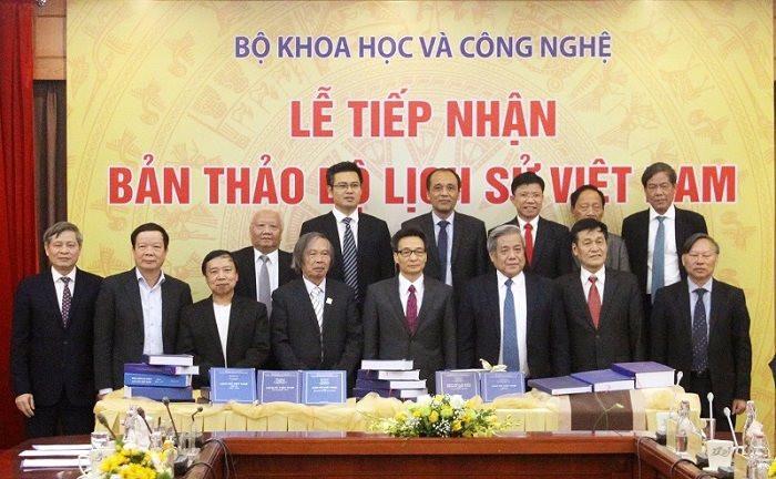 kh-cn-dong-gop-tich-cuc-vao-cong-tac-phong-chong-dich-covid-19-anh-1.jpg