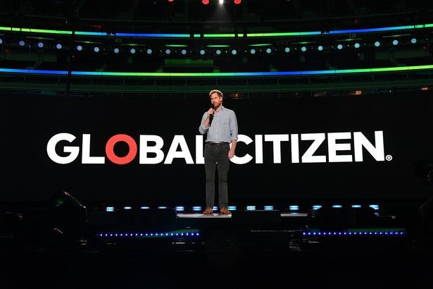 0_global-citizen-vax-live-the-concert-to-reunite-the-world.jpg