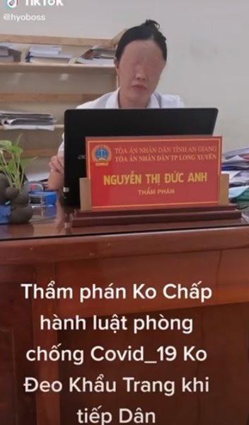 2-tham-phan-.jpg