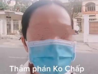 3-tham-phan-.jpg