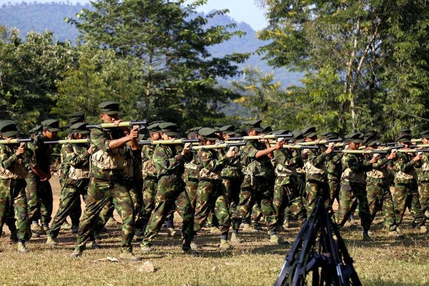 quan-doi-doc-lap-kachin-khong-kich-don-quan-su-myanmar(1).jpg