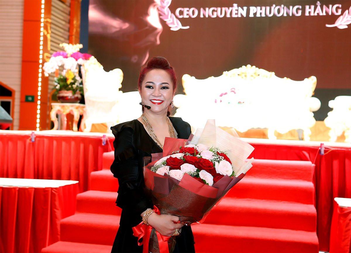 baphuonghang1.jpg