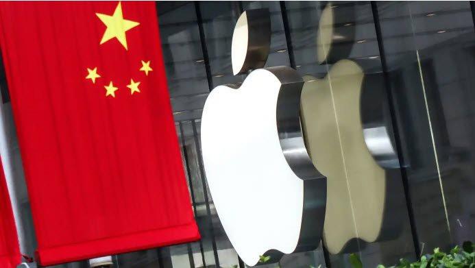 trung-quoc-lat-do-dai-loan-tro-thanh-nguon-cung-cap-lon-nhat-cho-apple-vietnam-huong-loi.jpg