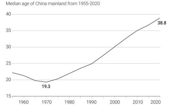 china0001.jpg
