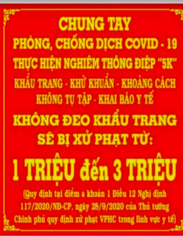 3xalyvanlamneucaotinhthanchongdich07062021.jpg