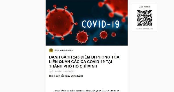 cong-an-tinh-tra-vinh-van-hanh-126-tai-khoan-zalo.jpg