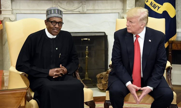trump-hoan-nghenh-nigeria-vi-chan-twitter.jpg