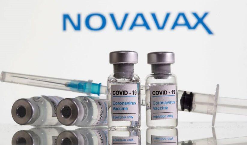 vac-xin-novavax-hieu-qua-hon-90-voi-nhieu-bien-the-covid-19.jpg
