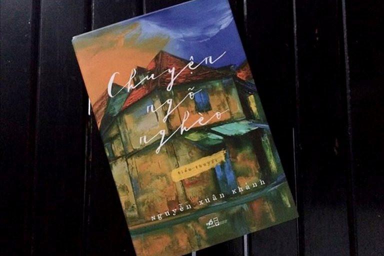 sach-chuyen-ngo-ngheo-768x512.jpg