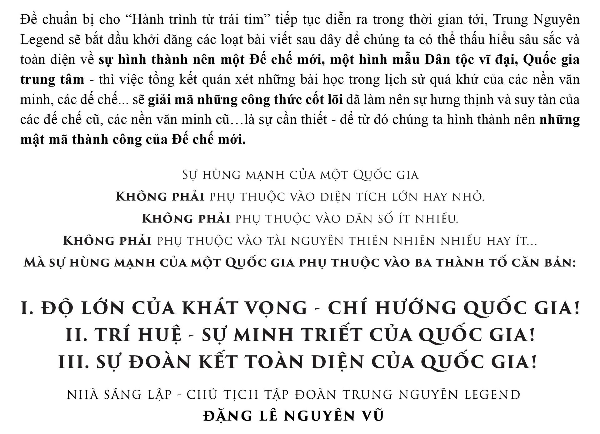 box-thong-diep-ok-01.jpg