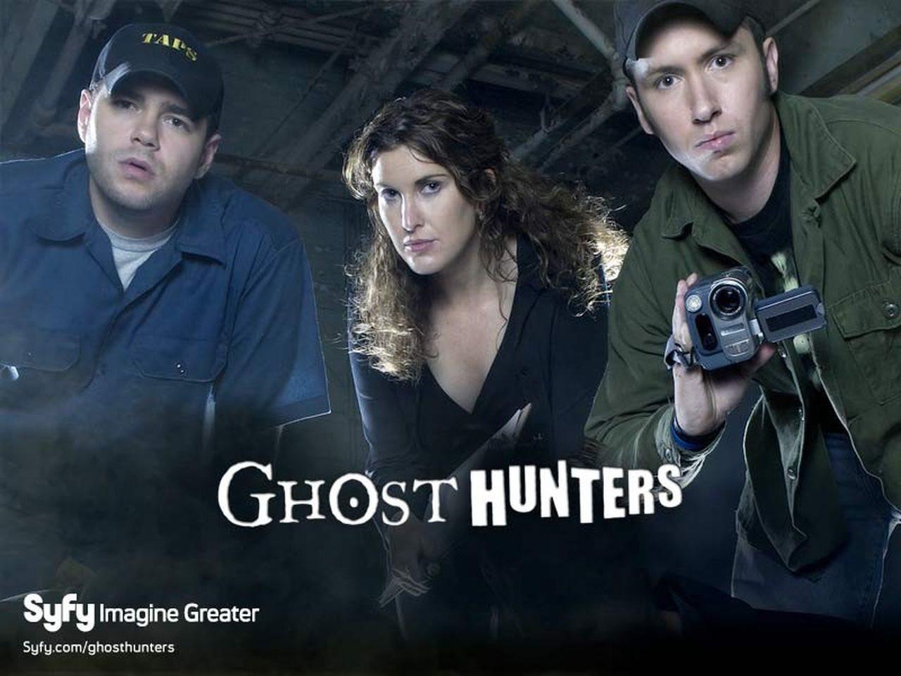 ghost-hunters-donnajpg-b9d7e47c9ce84db1.jpg