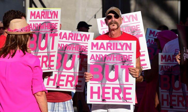 http___cdn.cnn.com_cnnnext_dam_assets_210621223746-03-marilyn-monroe-statue-palm-springs.jpg