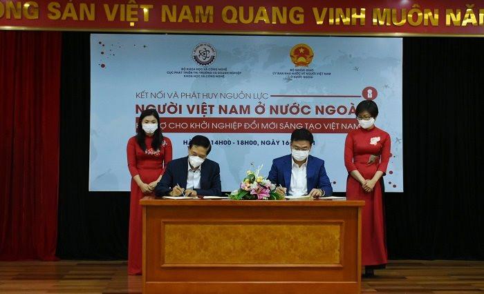 ket-noi-nguon-luc-nguoi-viet-o-nuoc-ngoai-day-manh-khoi-nghiep-sang-tao-anh-2.jpg
