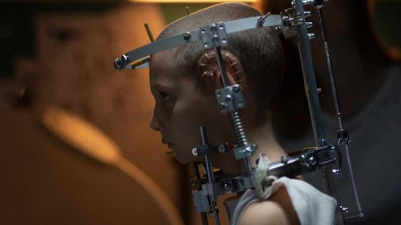 titanium-trailer-after-grave-a-new-shocking-film-for-julia.jpeg