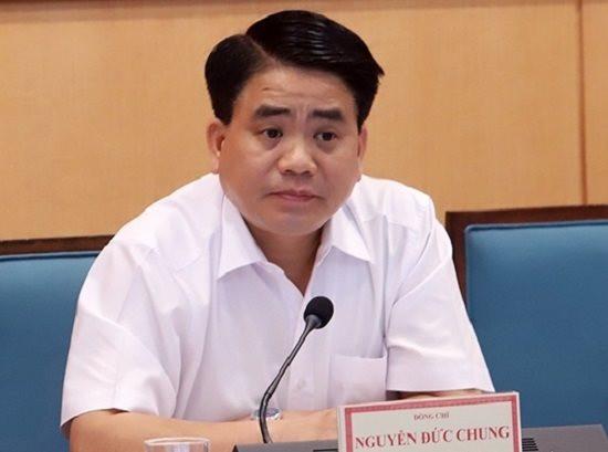 ong-nguyen-duc-chung-can-thiep-trai-phap-luat-vao-hoat-dong-dau-thau.jpg