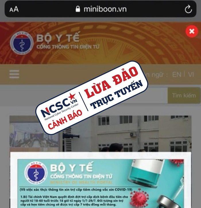 canh-bao-thu-doan-gia-mao-website-bo-y-te-lua-dao-tro-cap-covid-19-anh-1.jpg