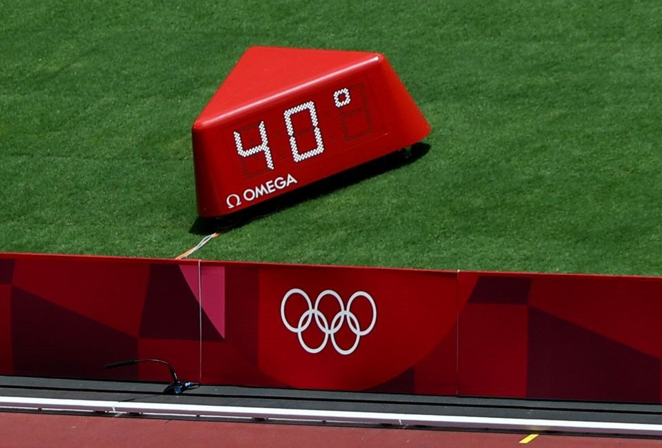 cac-vdv-olympic-vat-lon-voi-thoi-tiet-dang-so-o-tokyo.jpg