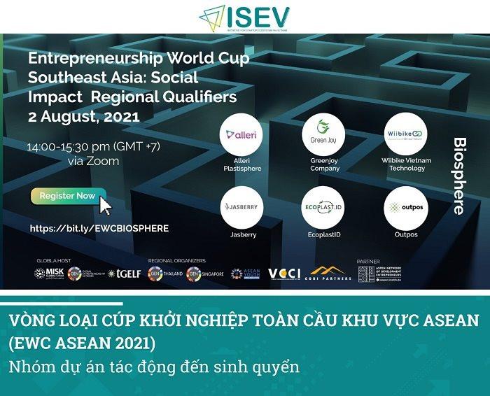 4-startup-viet-tham-du-vong-loai-cup-khoi-nghiep-toan-cau-khu-vuc-asean-2021.jpg